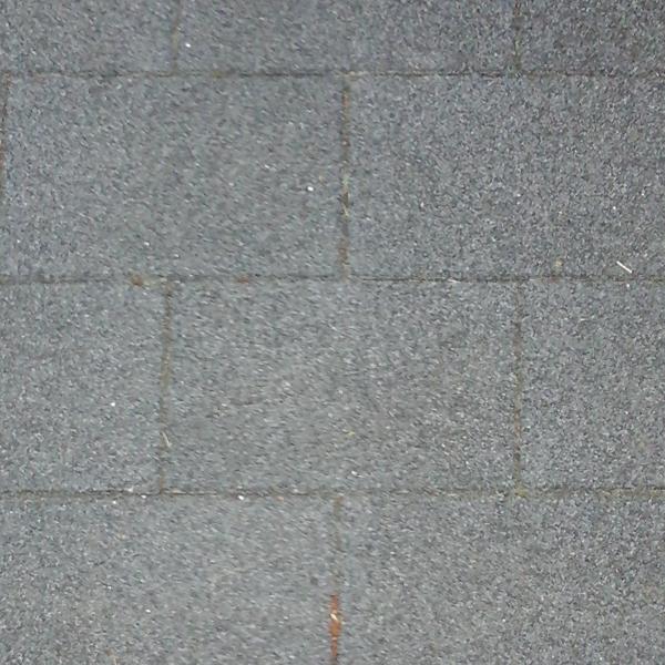 betonnen steen bestrating